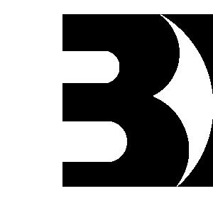 Grup Becier