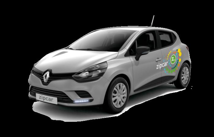 clio_zipcar
