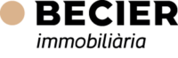 logo_b_immobiliaria