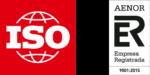 logos_certificats_iso_aenor